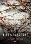 A kiválasztott / Az Éhezők Viadala trilógia 3. kötete