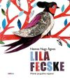 LILA FECSKE