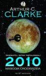 2010 Második űrodisszeia