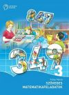 Szöveges matematikafeladatok 3. évfolyam