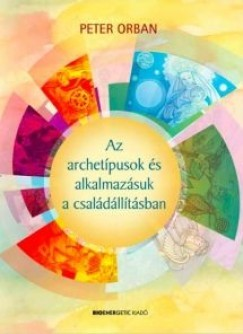 Az archetípusok és alkalmazásuk a családállításban