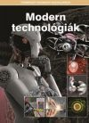 Modern technológiák