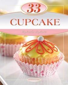 33 Cupcake