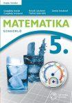 Matematika 5. Gyakorló