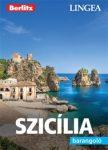 Szicília - Barangoló / Berlitz