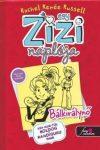 Egy Zizi naplója 6. - Bálkirálynő
