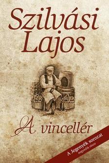 A vincellér (2. kiadás)