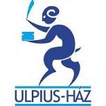 Ulpius-Ház Könyvkiadó Akció