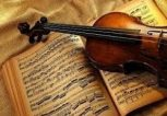 Klasszikus zene, népzene