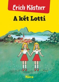 A két Lotti