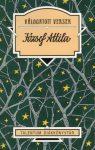 Válogatott versek (József Attila)