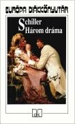 Három dráma (Schiller)